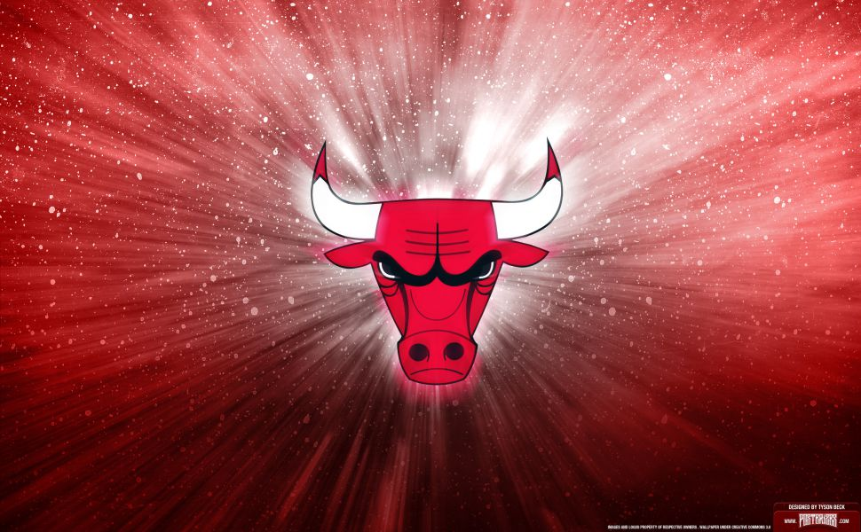 Chicago-Bulls-Logo-HD-wallpaper-wp3803733
