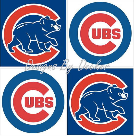 Chicago-Cubs-Ceramic-Drink-Coaster-MLB-Coasters-by-DesignsByDecker-wallpaper-wpc5803421