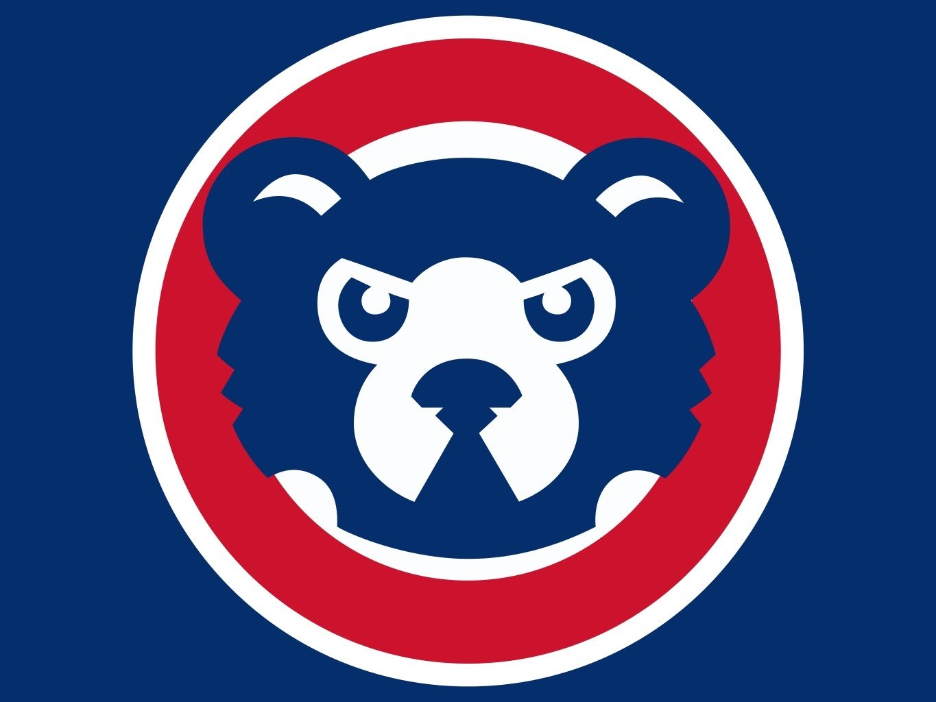 Chicago-Cubs-Preview-YouTube-wallpaper-wpc5803420