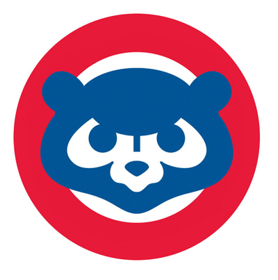 Chicago-Cubs-Vintage-Logo-Inch-Pinback-Button-Badge-Pin-this-is-something-nice-to-b-wallpaper-wpc5803427