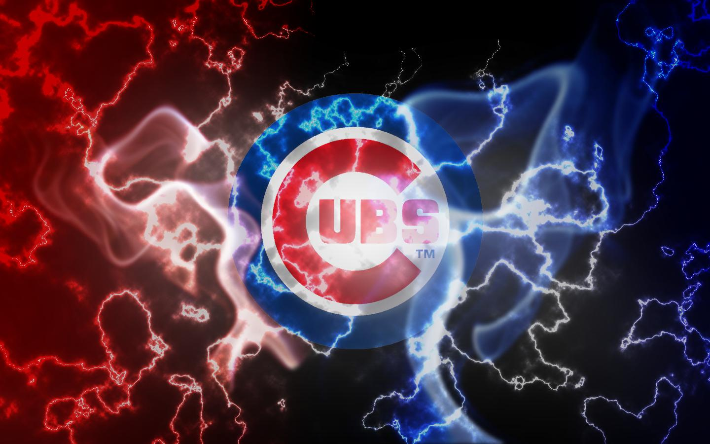 Chicago-Cubs-wallpaper-wp3604053