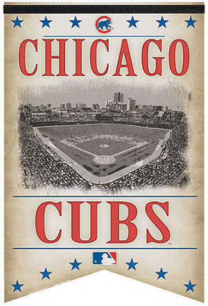 Chicago-Cubs-wallpaper-wpc580175