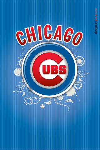 Chicago-Cubs-wallpaper-wpc580304