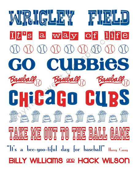 Chicago-Cubs-wallpaper-wpc580339