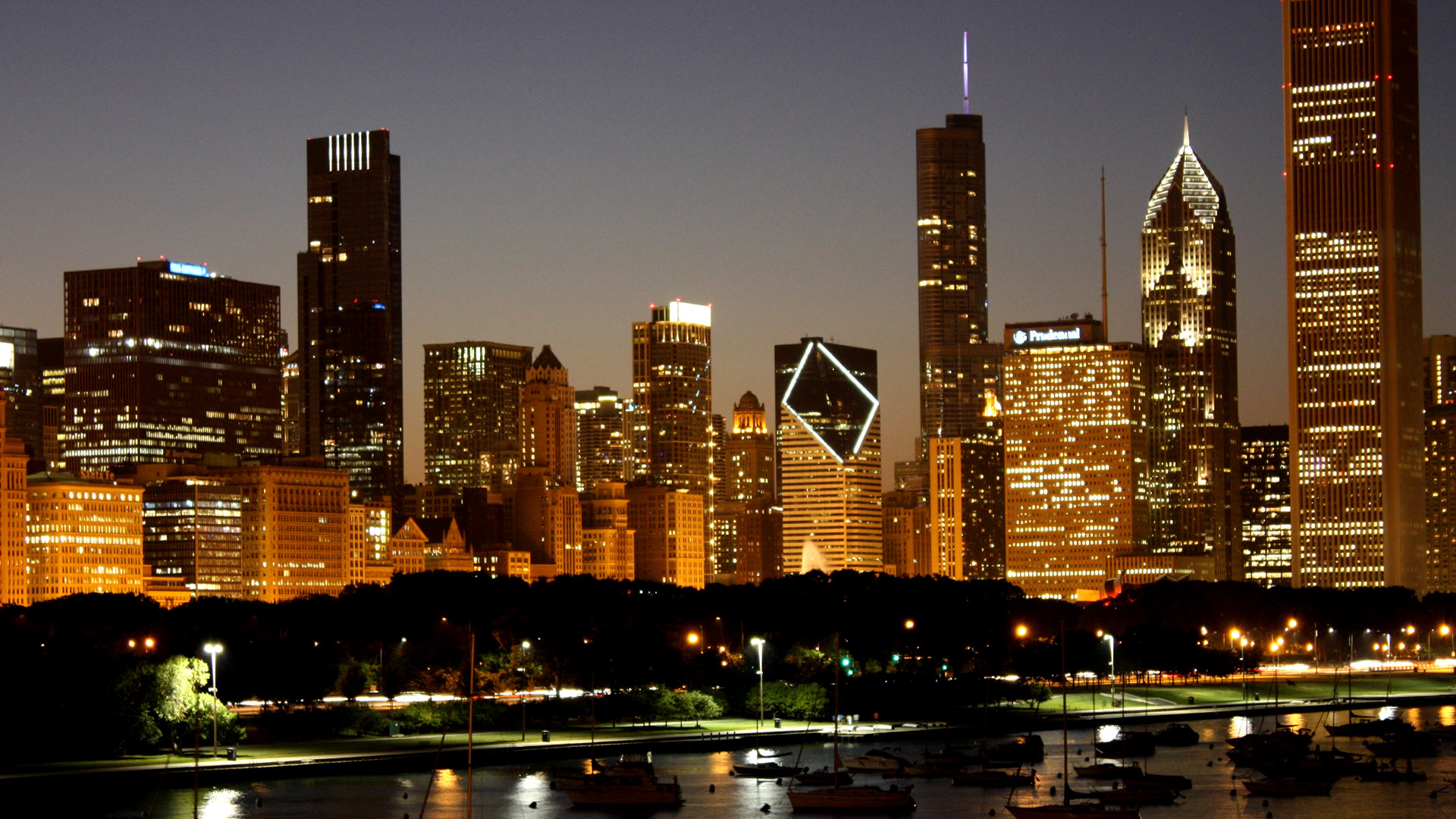 Chicago-skyline-World-wallpaper-wp3803742