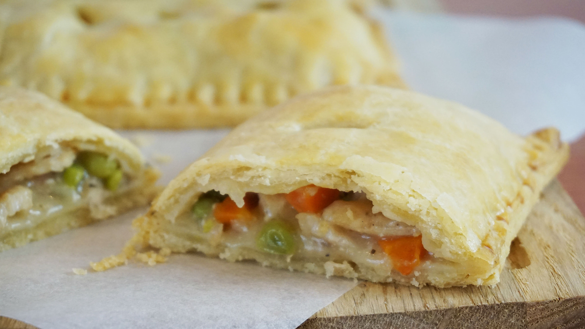 Chicken-Pot-Pie-Pockets-OC-1920x1080-wallpaper-wp3803754