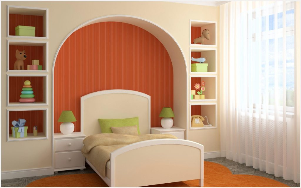 Children-Room-Interior-Design-children-room-interior-design-1080p-children-ro-wallpaper-wpc9003486