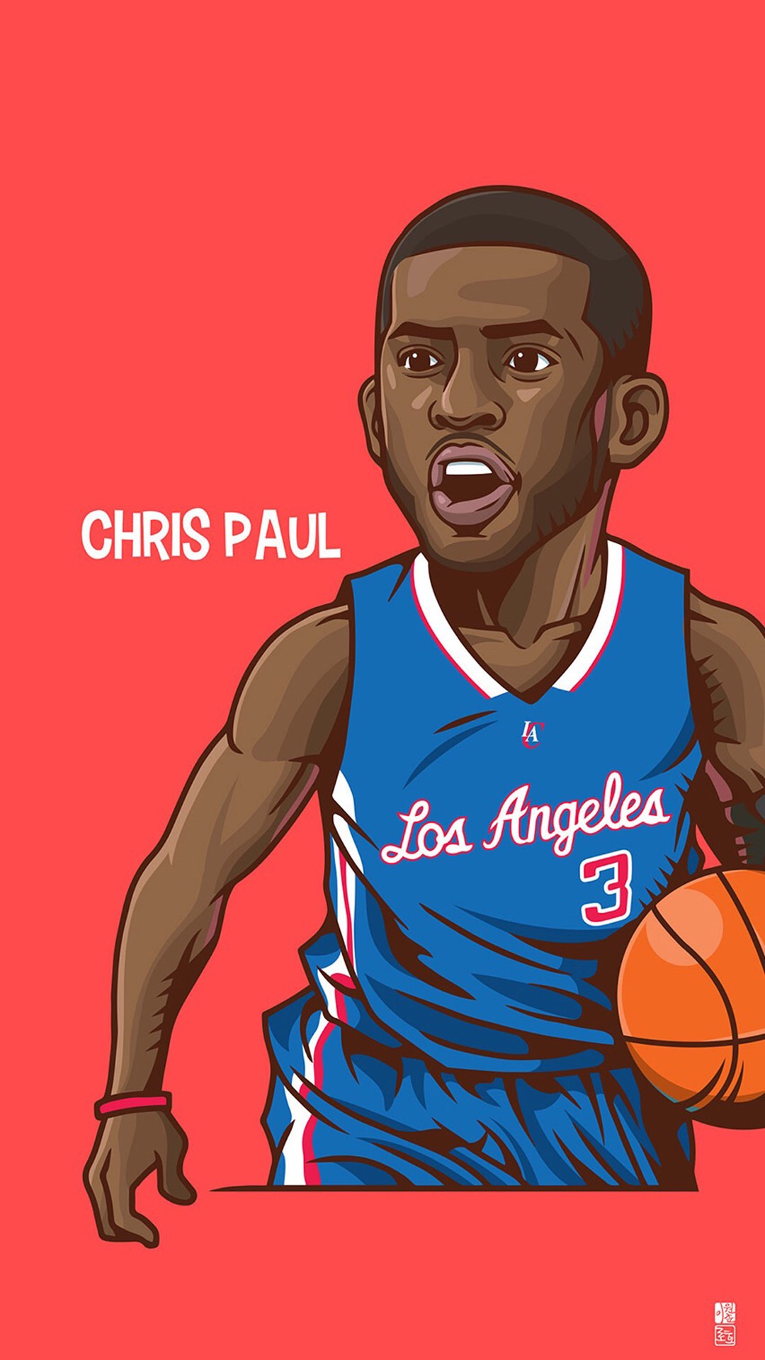Chris-Paul-1080-x-1920-disponible-para-su-descarga-gratuita-wallpaper-wp3803772