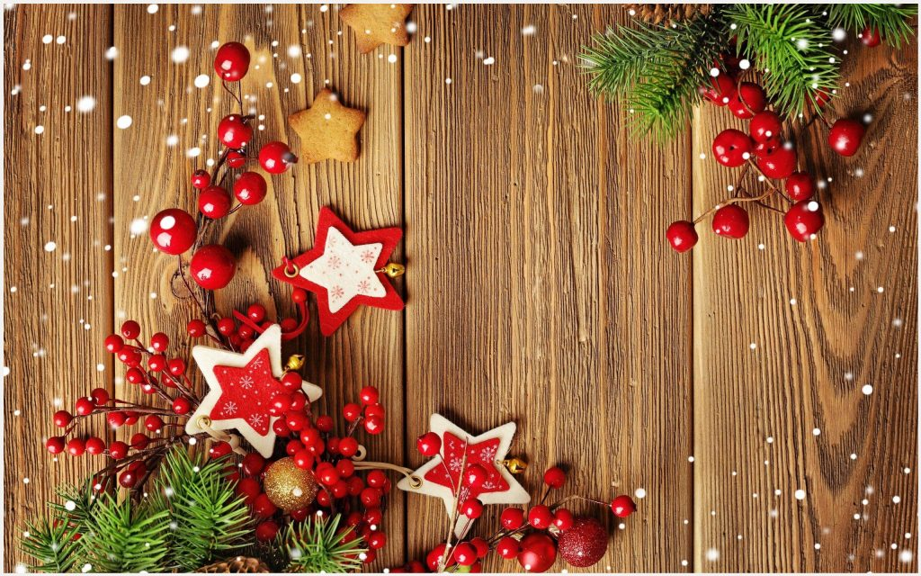 Christmas-Decoration-Ideas-christmas-decoration-ideas-1080p-christmas-decorat-wallpaper-wp3803781