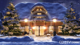 Christmas-Free-Download-Christmas-Cards-Free-wallpaper-wpc5803482