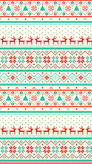 Christmas-Jumper-Pattern-iPhone-Plus-wallpaper-wpc9003529