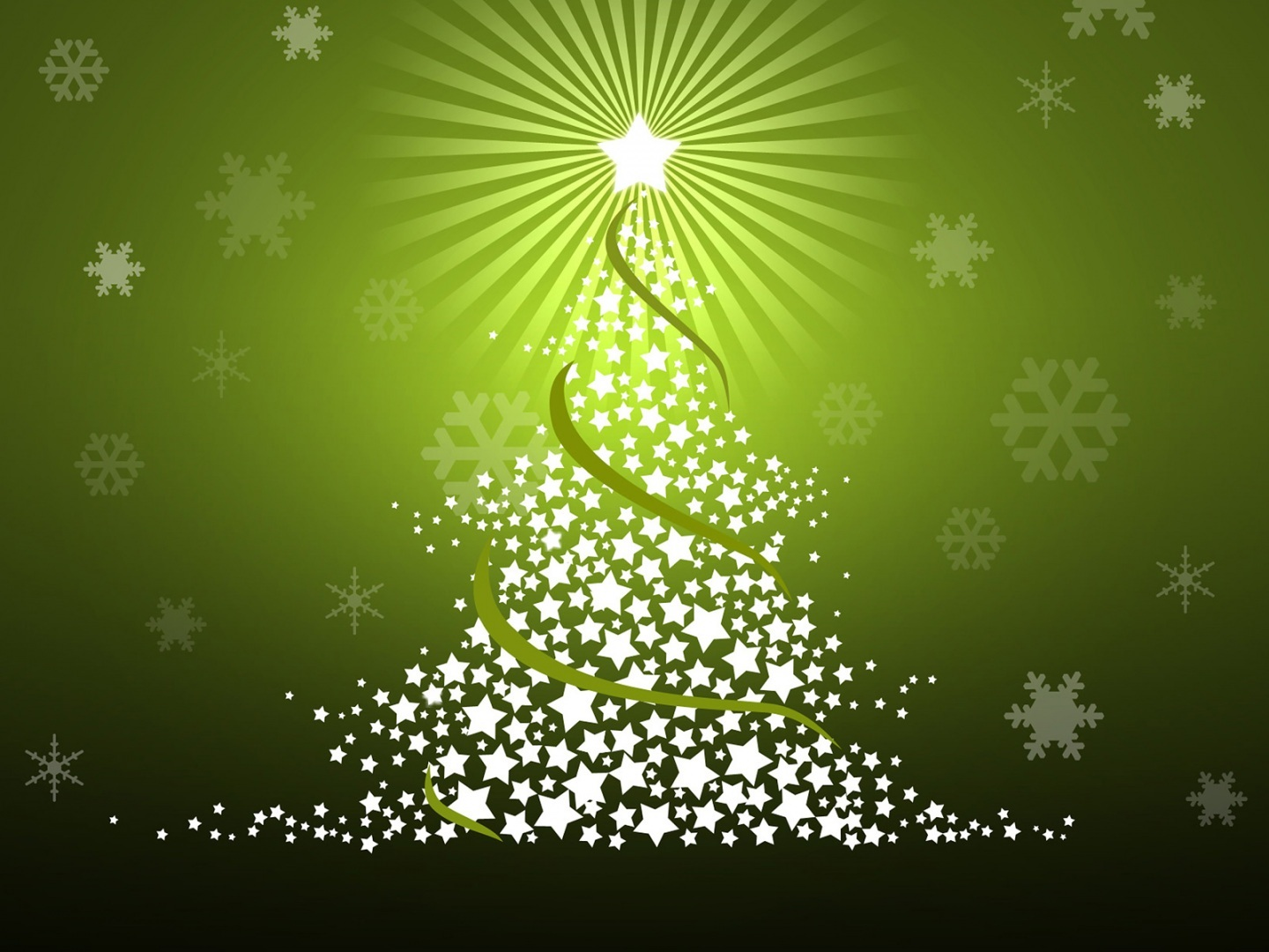 Christmas-Live-Free-Android-Apps-on-Google-Play-%C3%971080-Xmas-For-Android-wallpaper-wp3803783