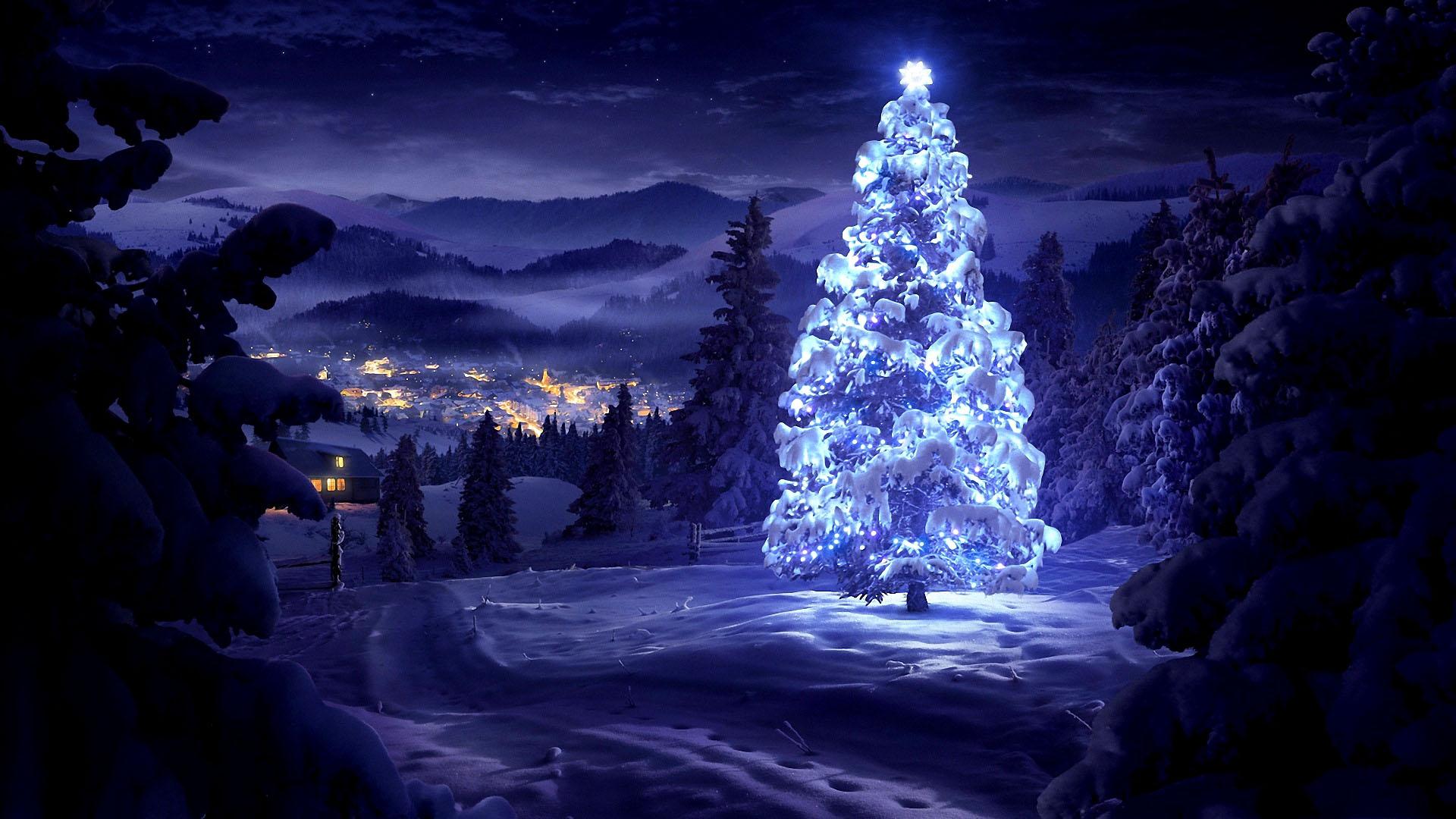 Christmas-Tree-1920-1080-via-Classy-Bro-wallpaper-wpc9003552