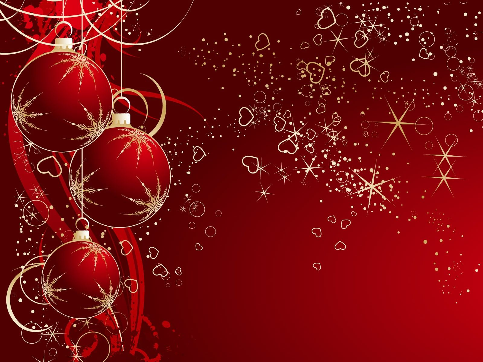 Christmas-red-balls-and-hearts-wallpaper-wpc5803479