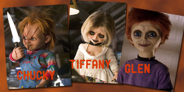 Chucky-and-His-Family-Mod-The-Sims-SEED-OF-CHUCKY-Family-Happy-Halloween-wallpaper-wpc9003572