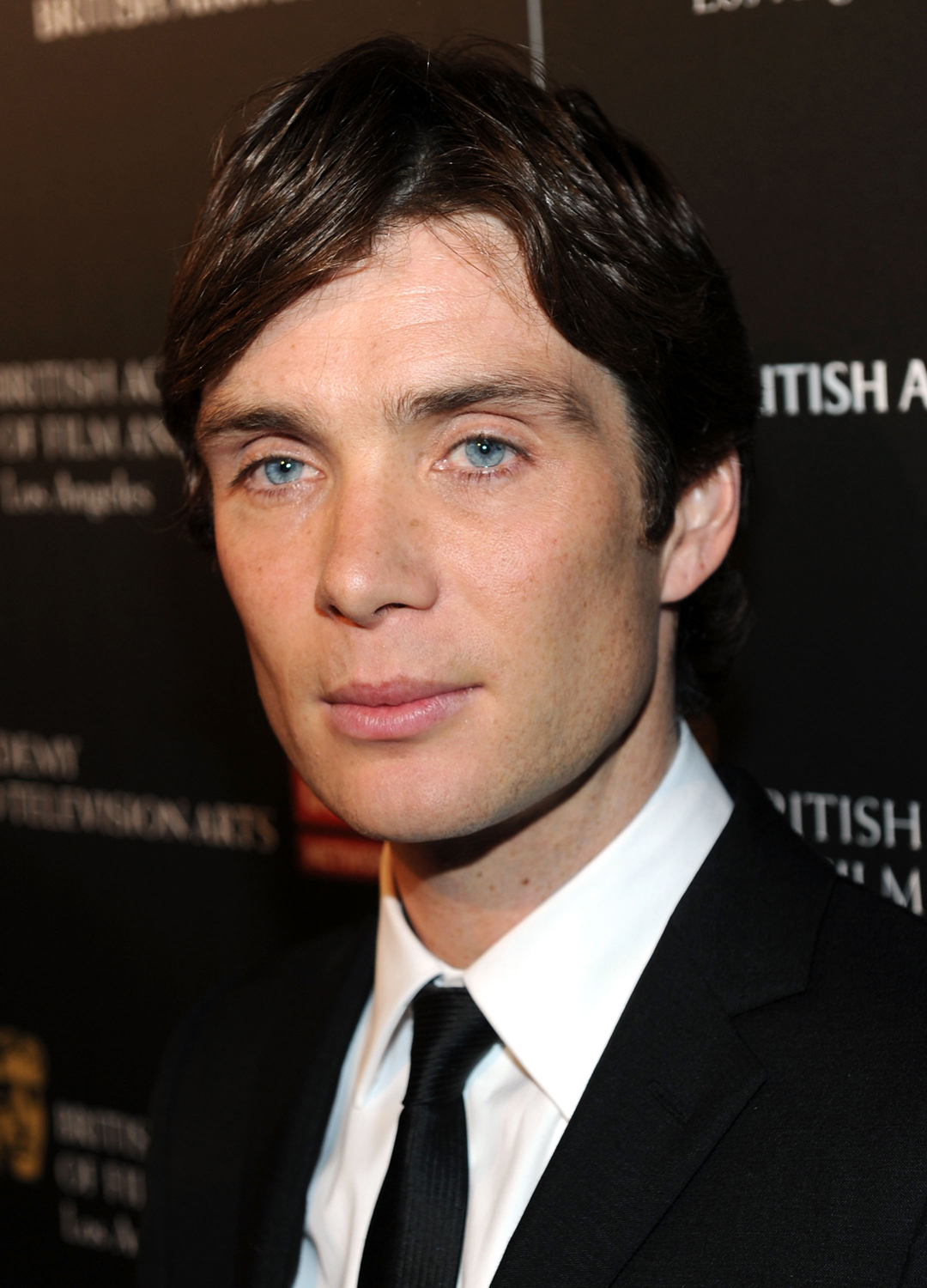 Cillian-Murphy-wallpaper-wp3803799