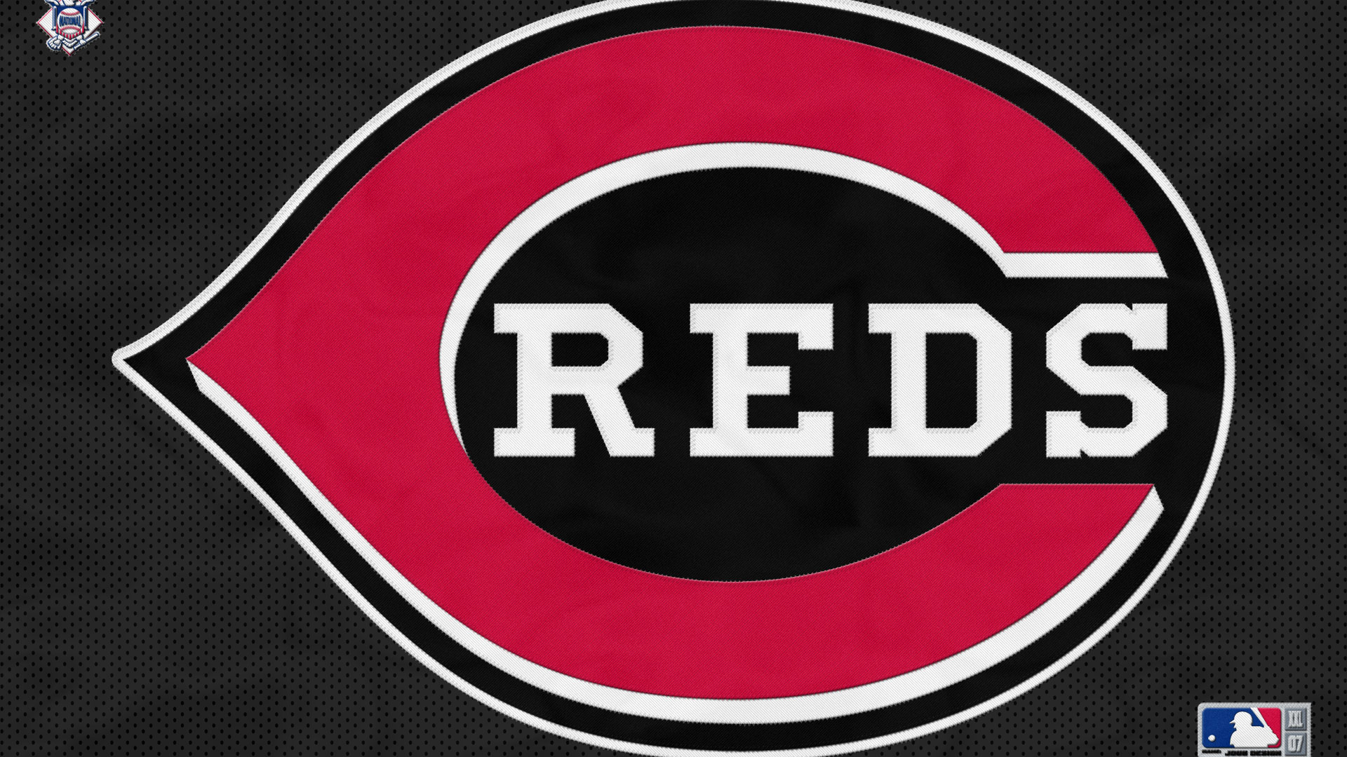 Cincinnati-Reds-Logo-wallpaper-wp3604081