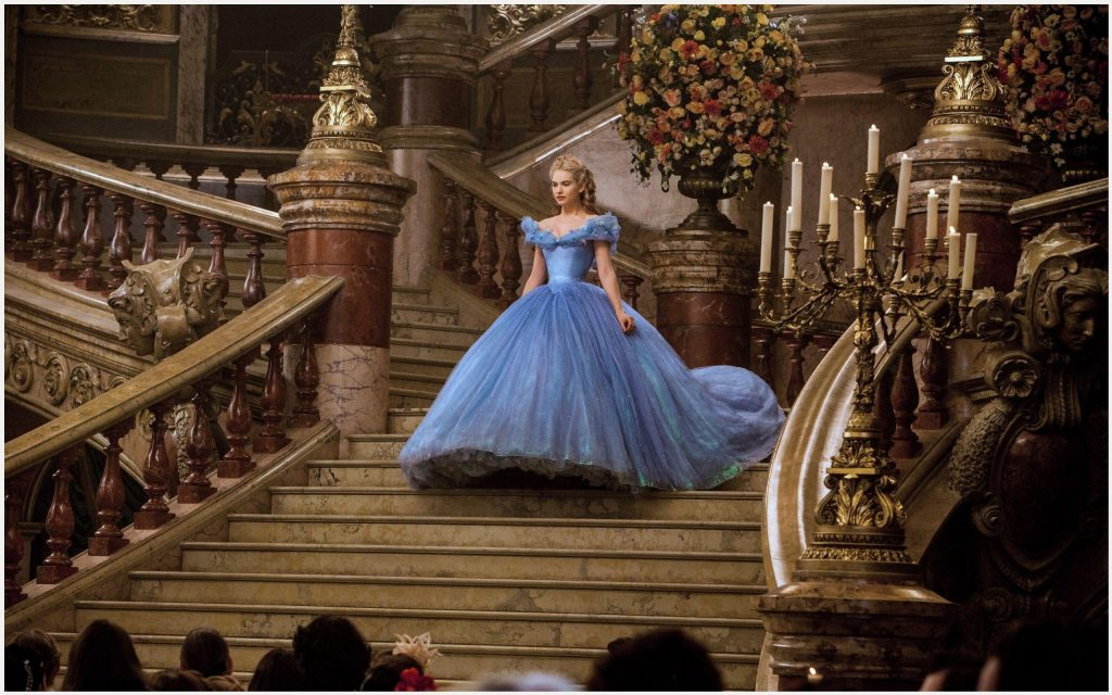Cinderella-Movie-cinderella-movie-cinderella-movie-desktop-ci-wallpaper-wpc9003579