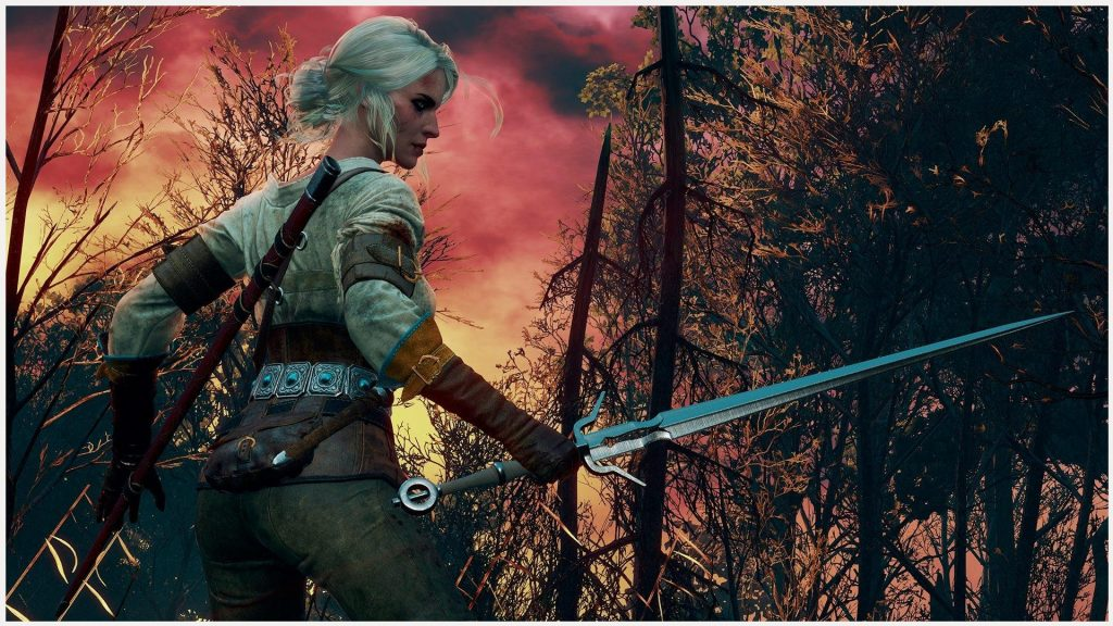 Ciri-Witcher-Game-ciri-witcher-game-1080p-ciri-witcher-game-d-wallpaper-wpc5803494