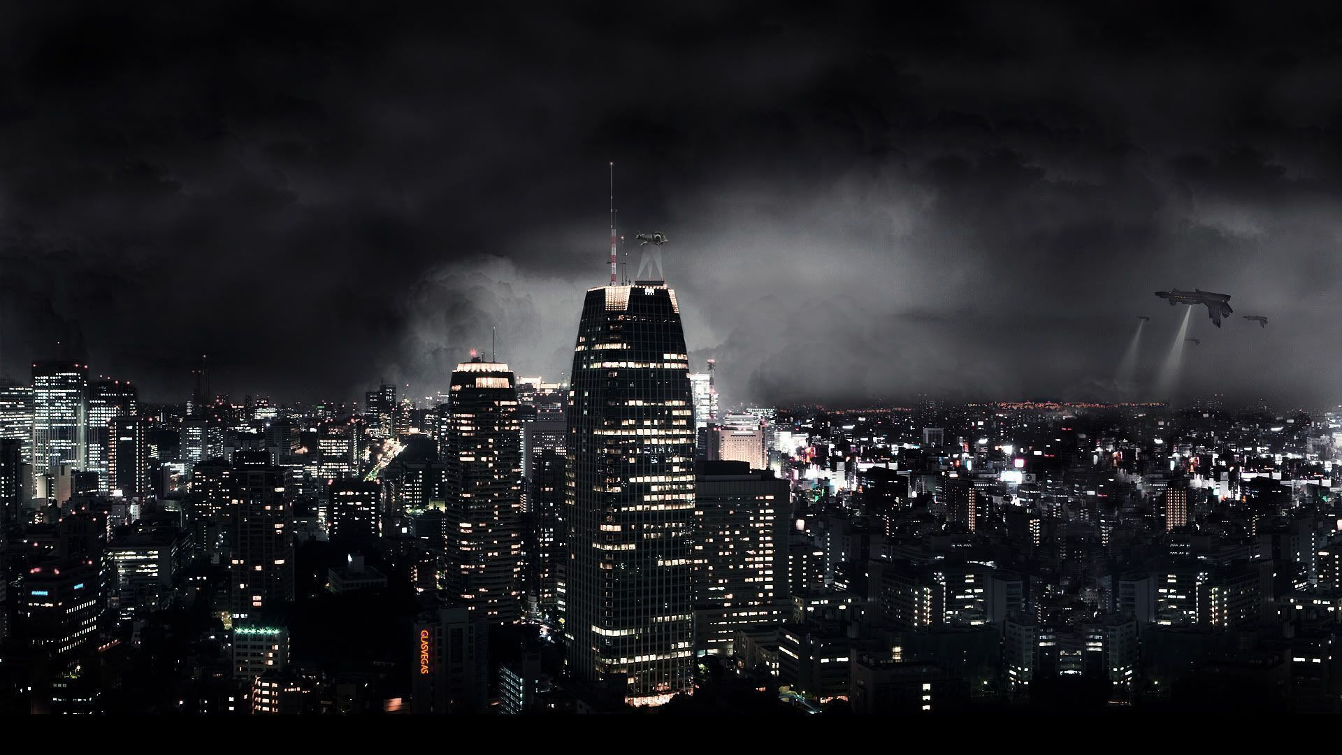 City-Computer-Desktop-Backgrounds-1920x1080-ID-wallpaper-wp3803806