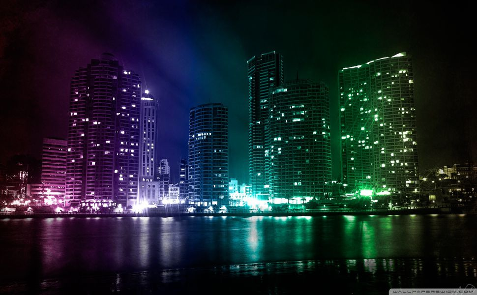 City-Lights-HD-wallpaper-wp3604094