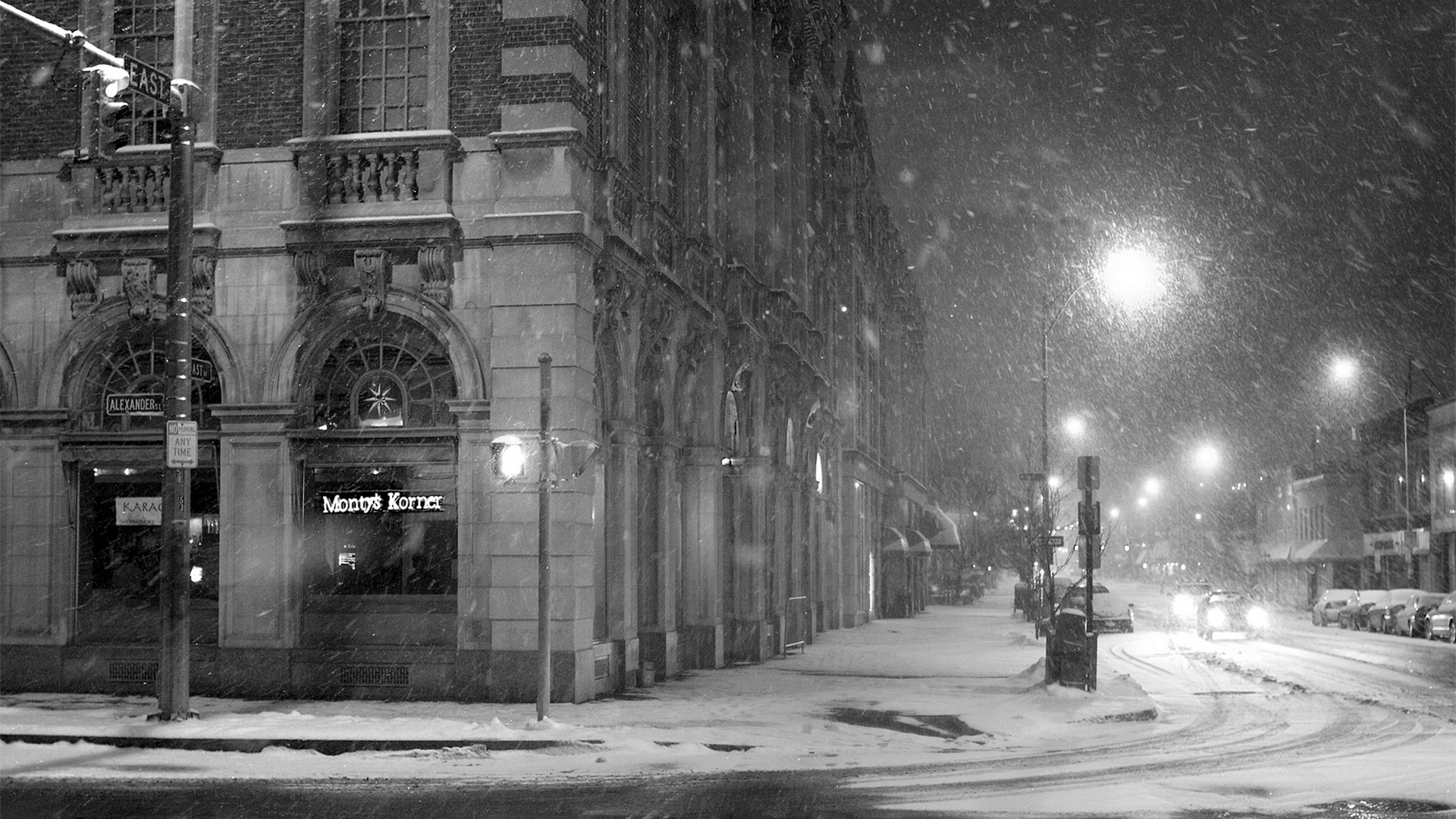 City-Street-Snow-Winter-Lane-Black-White-1920x1080-Need-iPhone-S-Plus-Background-wallpaper-wpc5803508
