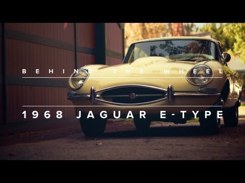 Classic-Alfa-Romeo-Spider-Family-Jewel-As-seen-on-Petrolicious-YouTube-wallpaper-wp360971