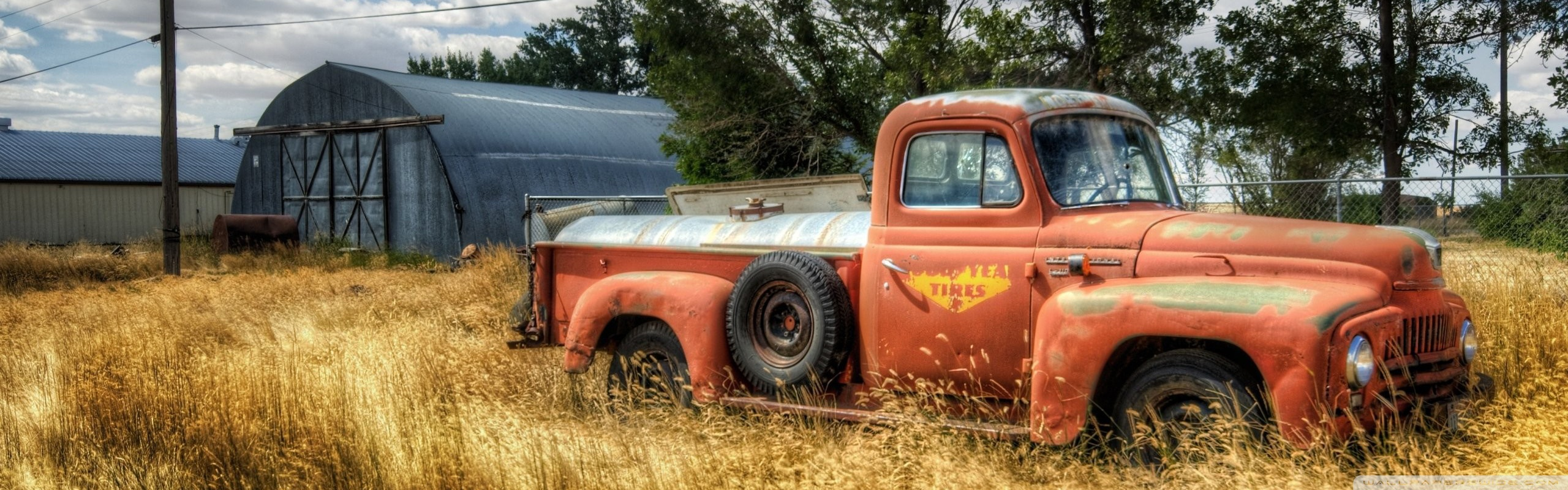 Classic-Truck-HD-desktop-High-Definition-Fullscreen-wallpaper-wp3803825