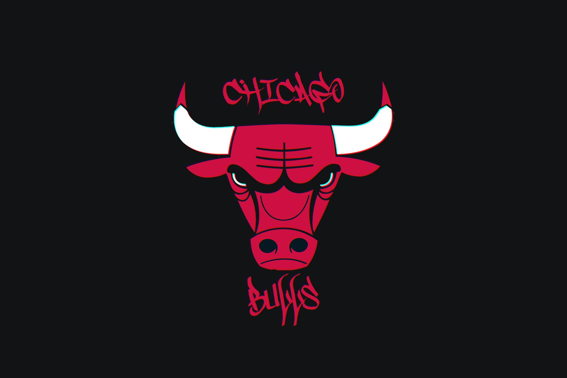 Claxton-Robertson-widescreen-backgrounds-chicago-bulls-1920-x-px-wallpaper-wp3803827