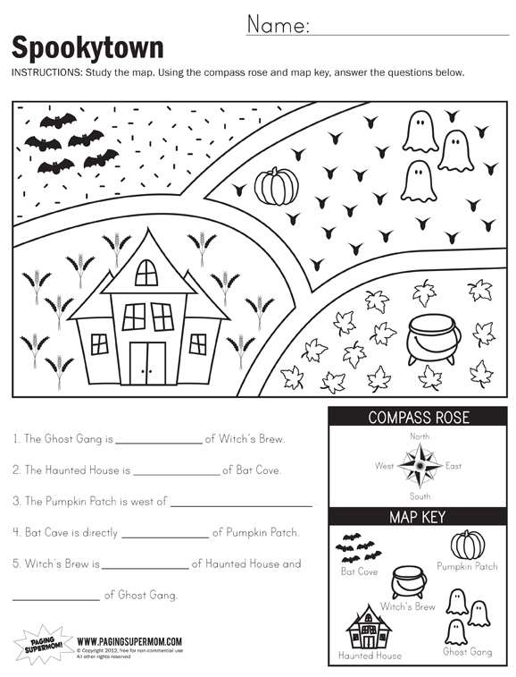 Click-the-link-above-to-download-our-Spookytown-map-worksheet-ideal-for-first-and-second-grade-stude-wallpaper-wp3604118