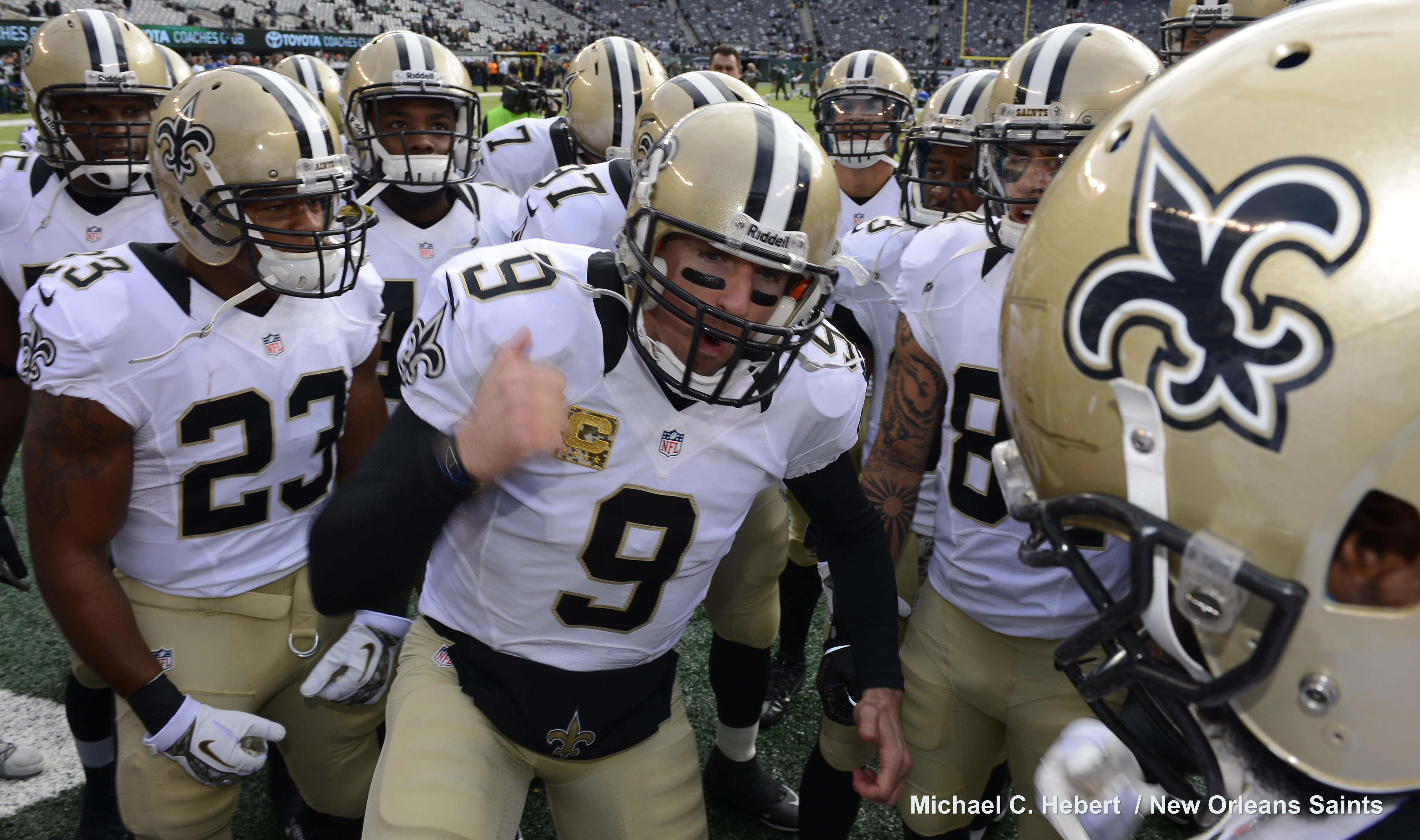 Click-the-photo-for-more-photos-of-Drew-Brees-vs-the-New-York-Jets-Saints-NOLA-DrewBrees-wallpaper-wpc5803526