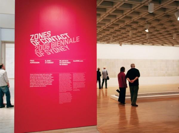 Clinton-Duncan-Selected-Portfolio-Biennale-of-Sy-wallpaper-wpc5803531