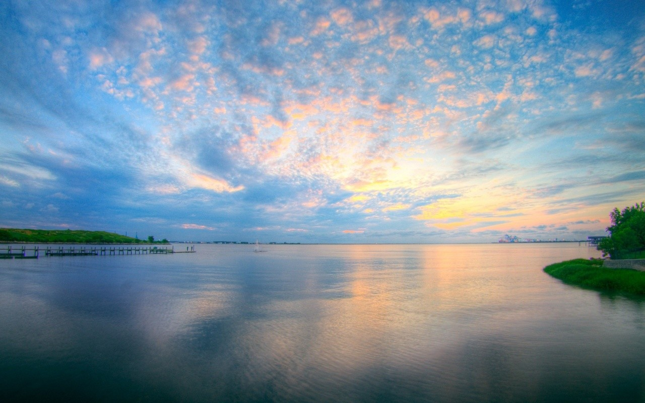 Cloud-Scenary-Lake-Water-Sky-Blue-Clouds-Sky-Cloud-Scenary-Lake-Water-Sky-Blue-wallpaper-wp3604133