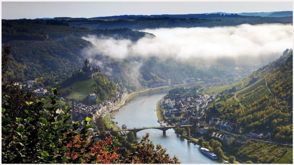 Cochem-Germany-cochem-germany-1080p-cochem-germany-desktop-cochem-wallpaper-wpc5803551