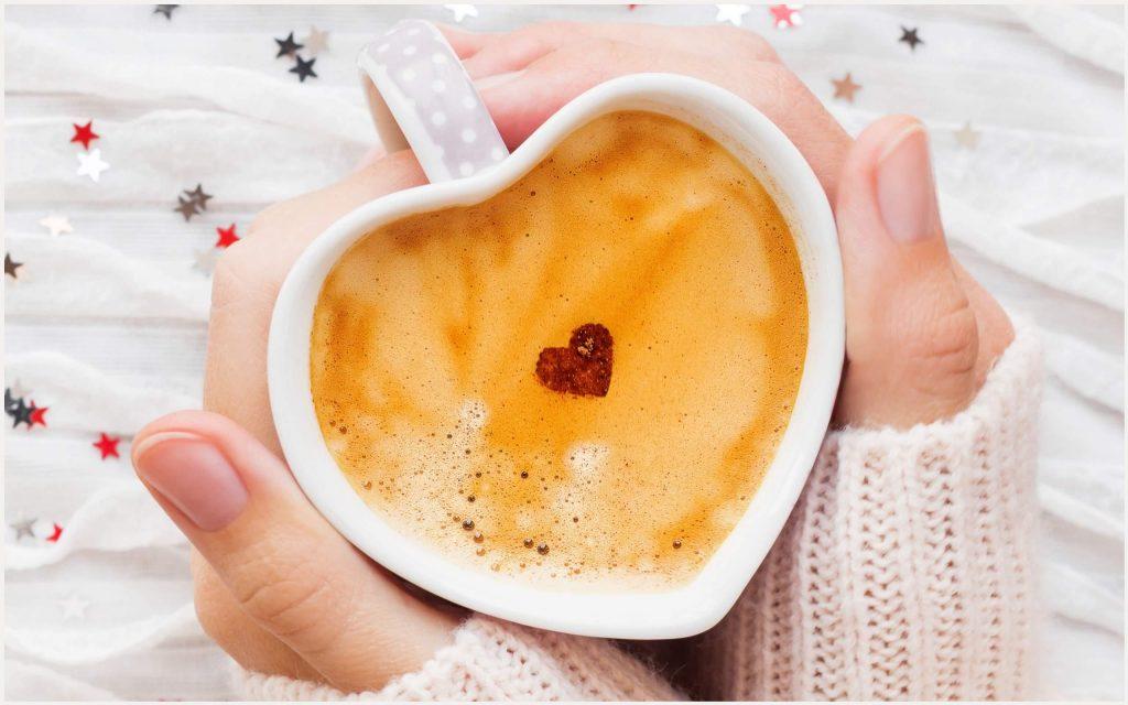 Coffee-Love-Stars-coffee-love-stars-1080p-coffee-love-stars-desktop-wallpaper-wp3604161