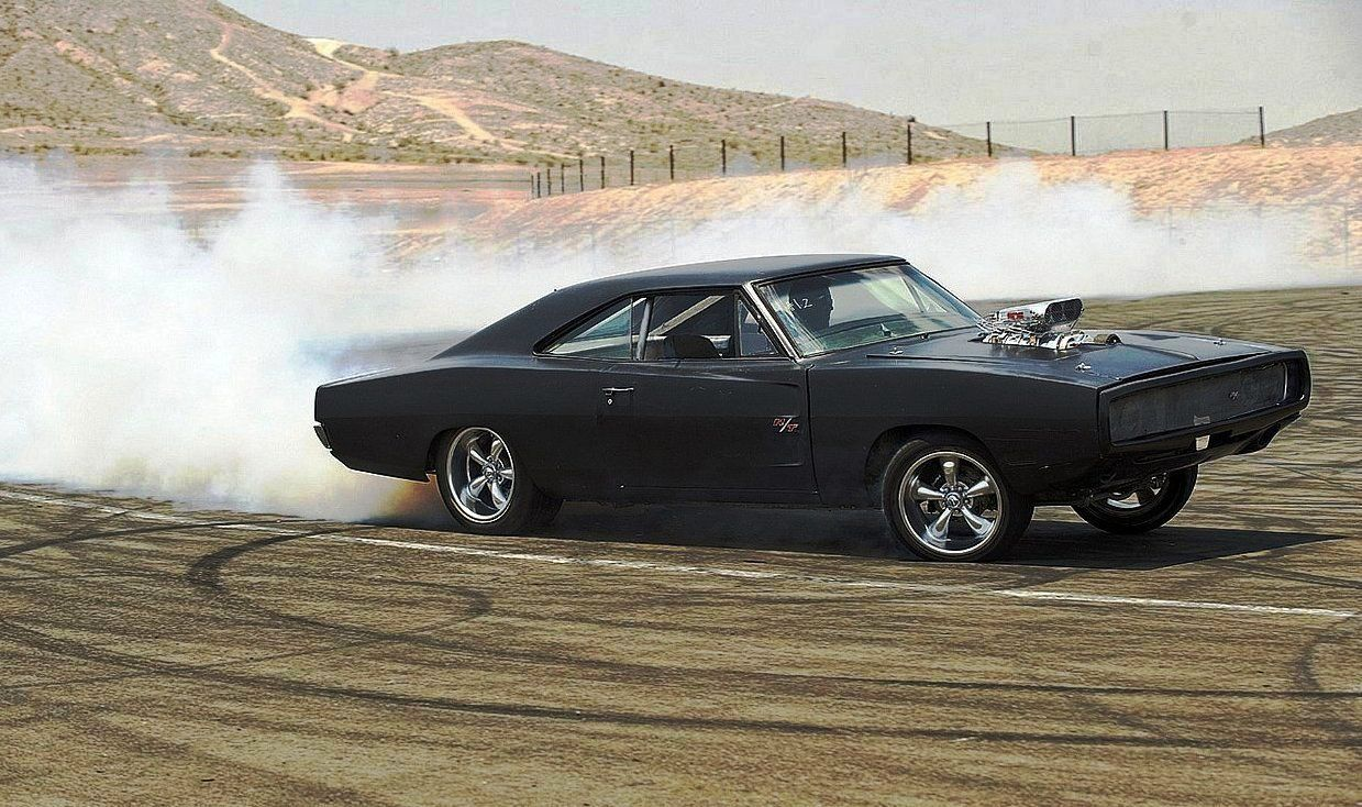 Collection-of-Dodge-Charger-on-HD-1920%C3%971080-Dodge-Charger-Wallpa-wallpaper-wpc9003651