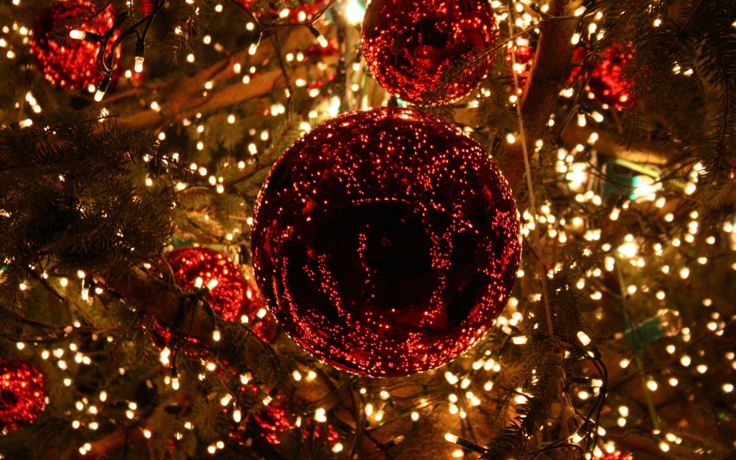 Collection-of-beautiful-Christmas-lights-Let-your-favorite-desktop-get-lighted-up-with-b-wallpaper-wpc5803559