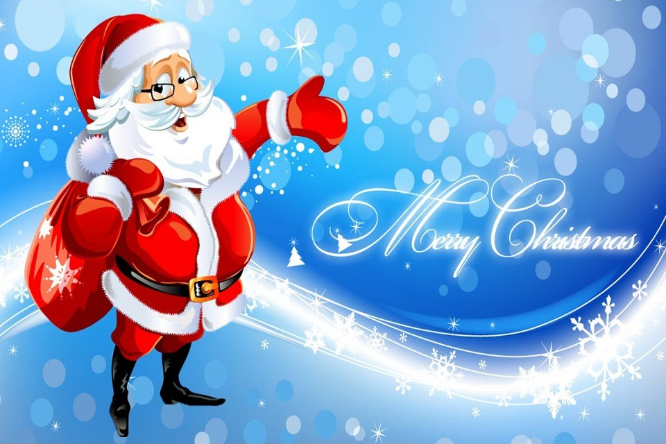 Collection-the-best-Xmas-so-beautiful-and-cute-You-can-download-one-of-the-best-Xmas-wallpaper-wpc5803570
