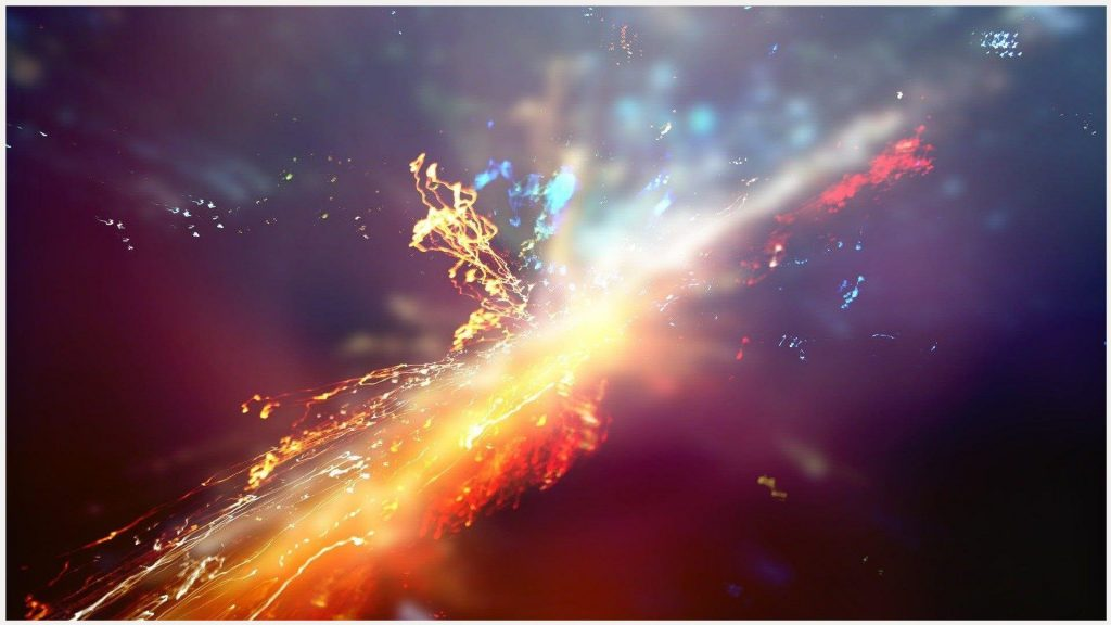 Color-Explosion-Background-color-explosion-background-1080p-color-explosion-b-wallpaper-wpc5803572