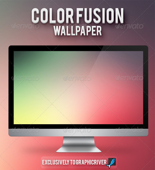 Color-Fusion-wallpaper-wpc9003664
