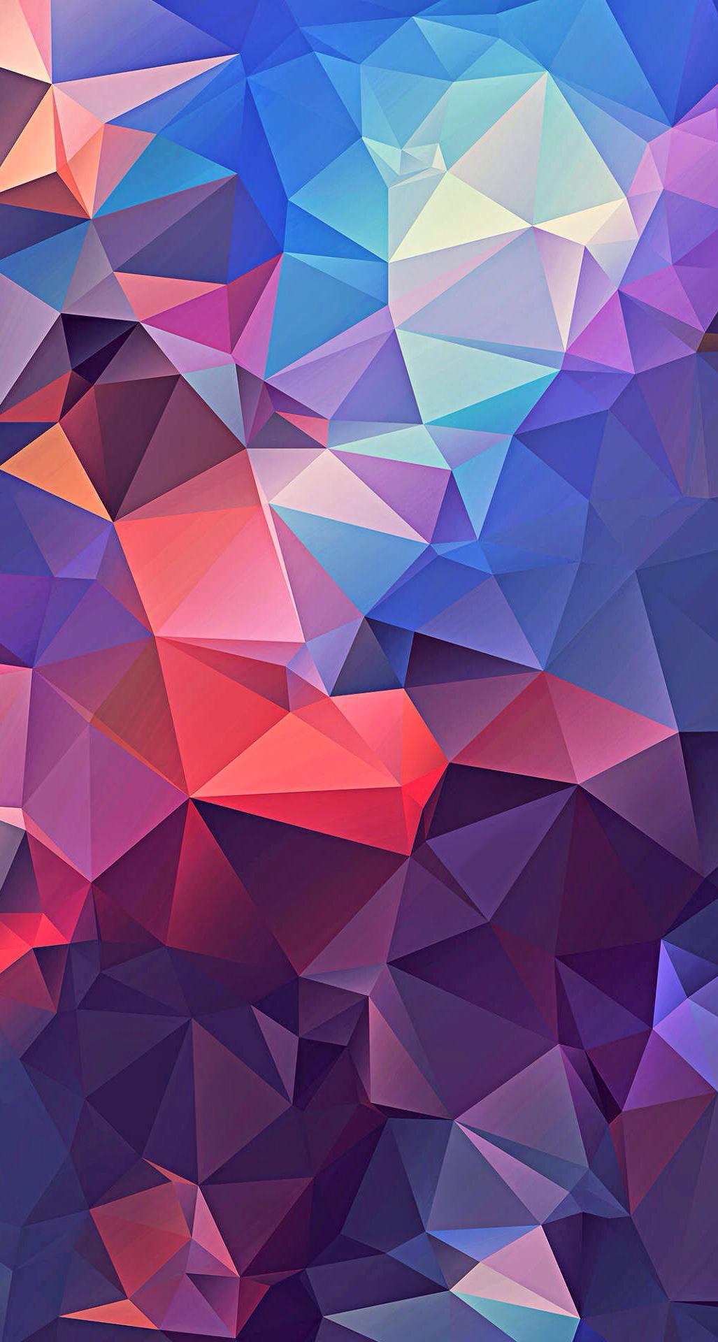 Color-wallpaper-wpc5803575