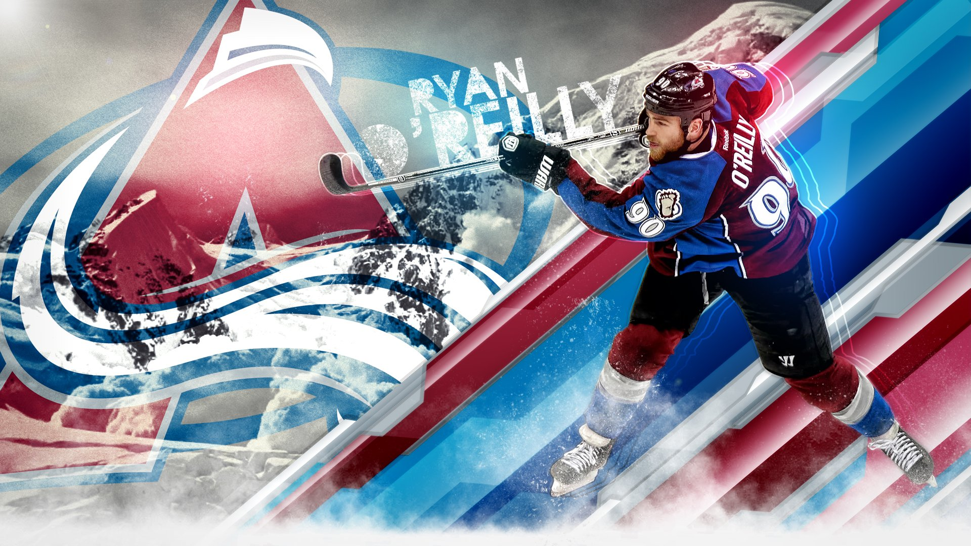 Colorado-Avalanche-Backgrounds-COLORADO-AVALANCHE-nhl-hockey-background-wallpaper-wpc5803576
