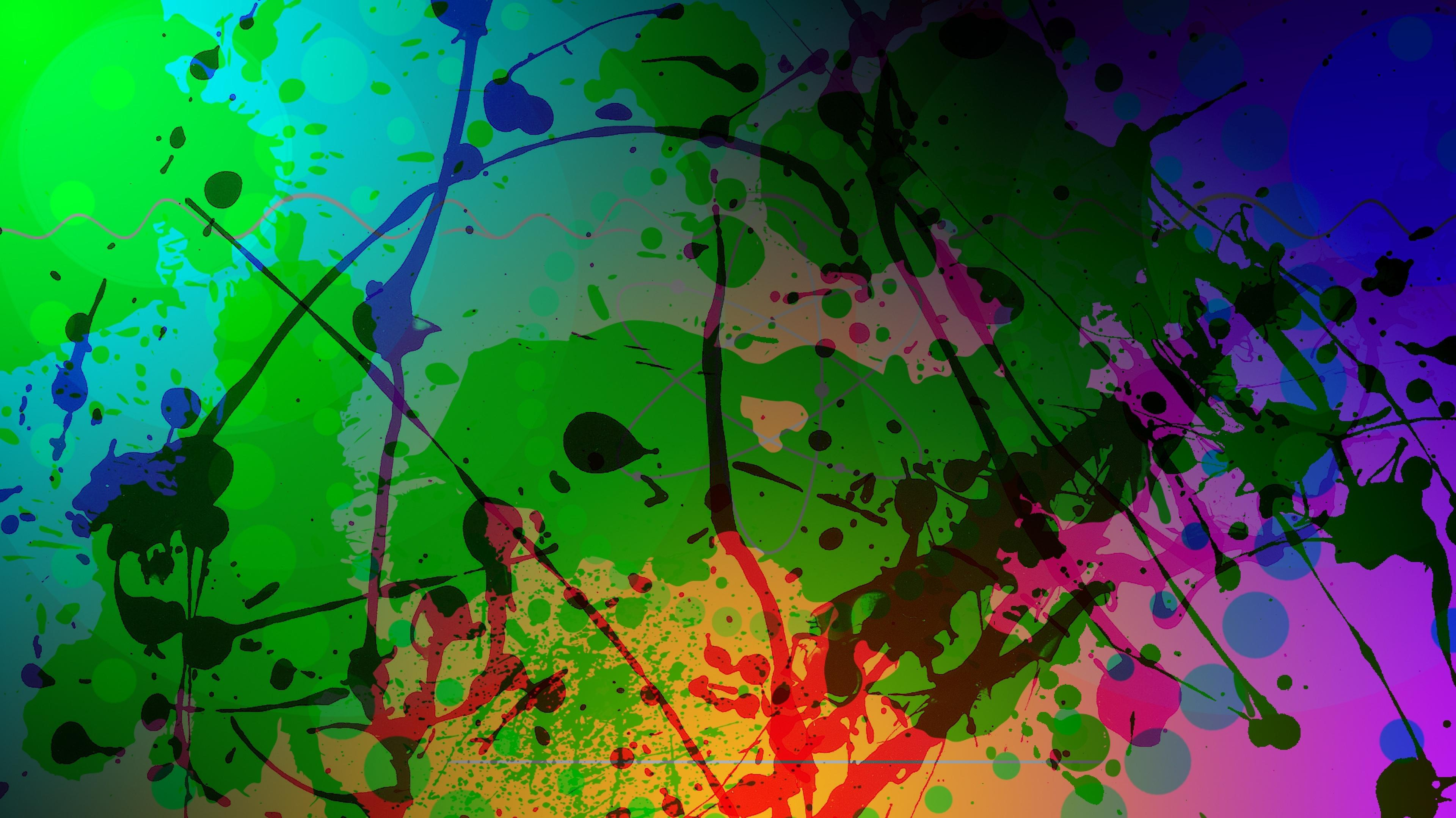 Colorful-Blur-Paint-Splash-Abstract-Abstraction-Blur-Colorful-Paint-Splash-deskto-wallpaper-wpc9003672