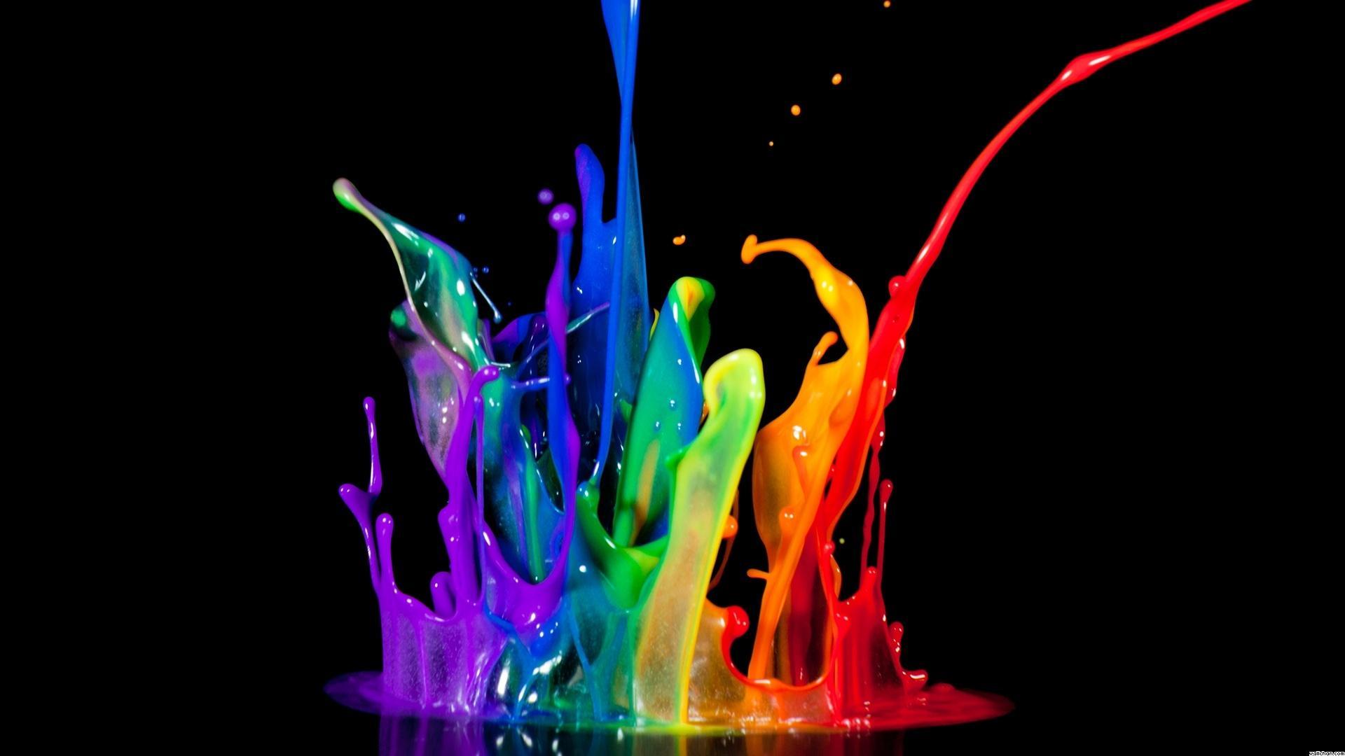 Colorful-Desktop-p-HD-Go-ask-Alice-Pinterest-wallpaper-wpc9003675