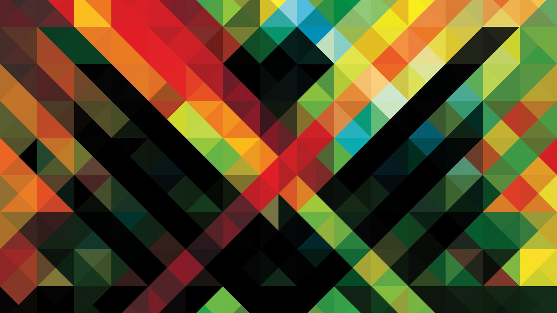 Colorful-HD-Cool-bzfyv-wallpaper-wp3803912