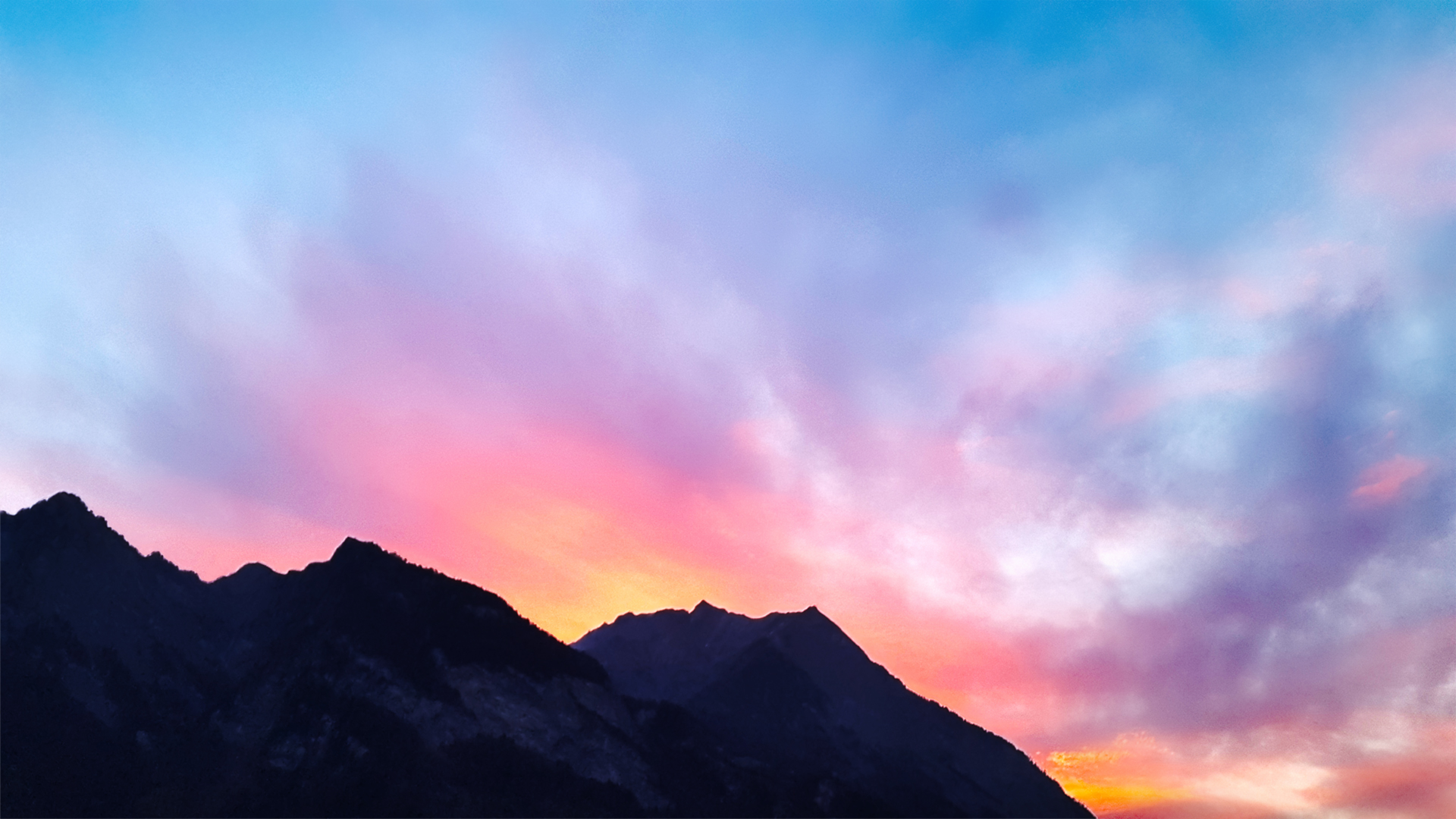 Colorful-Sunrise-in-Liechtenstein-OC1920x1080-r-SunriseSunset-wallpaper-wpc5803586