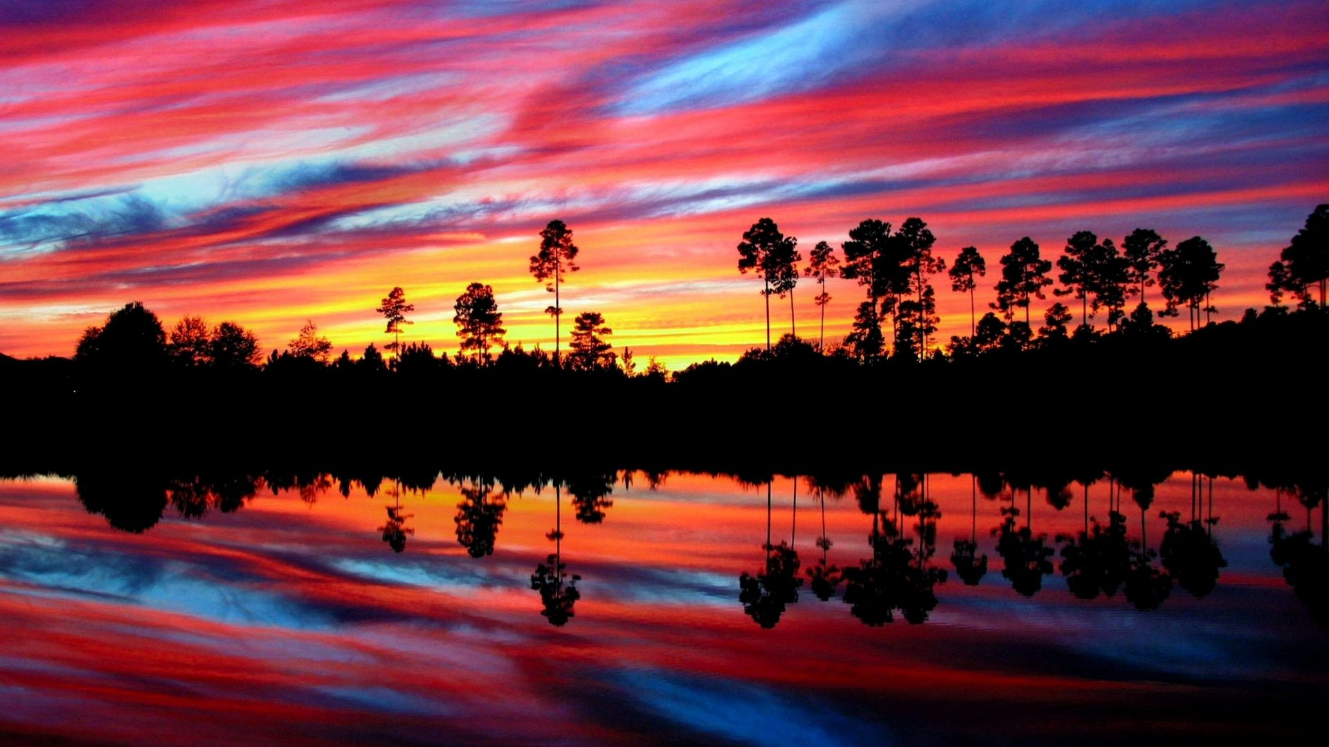 Colorful-Tag-Colors-Sunsets-Sunset-Amazing-Sky-Colorful-Nature-Iphone-for-HD-High-D-wallpaper-wp3604203