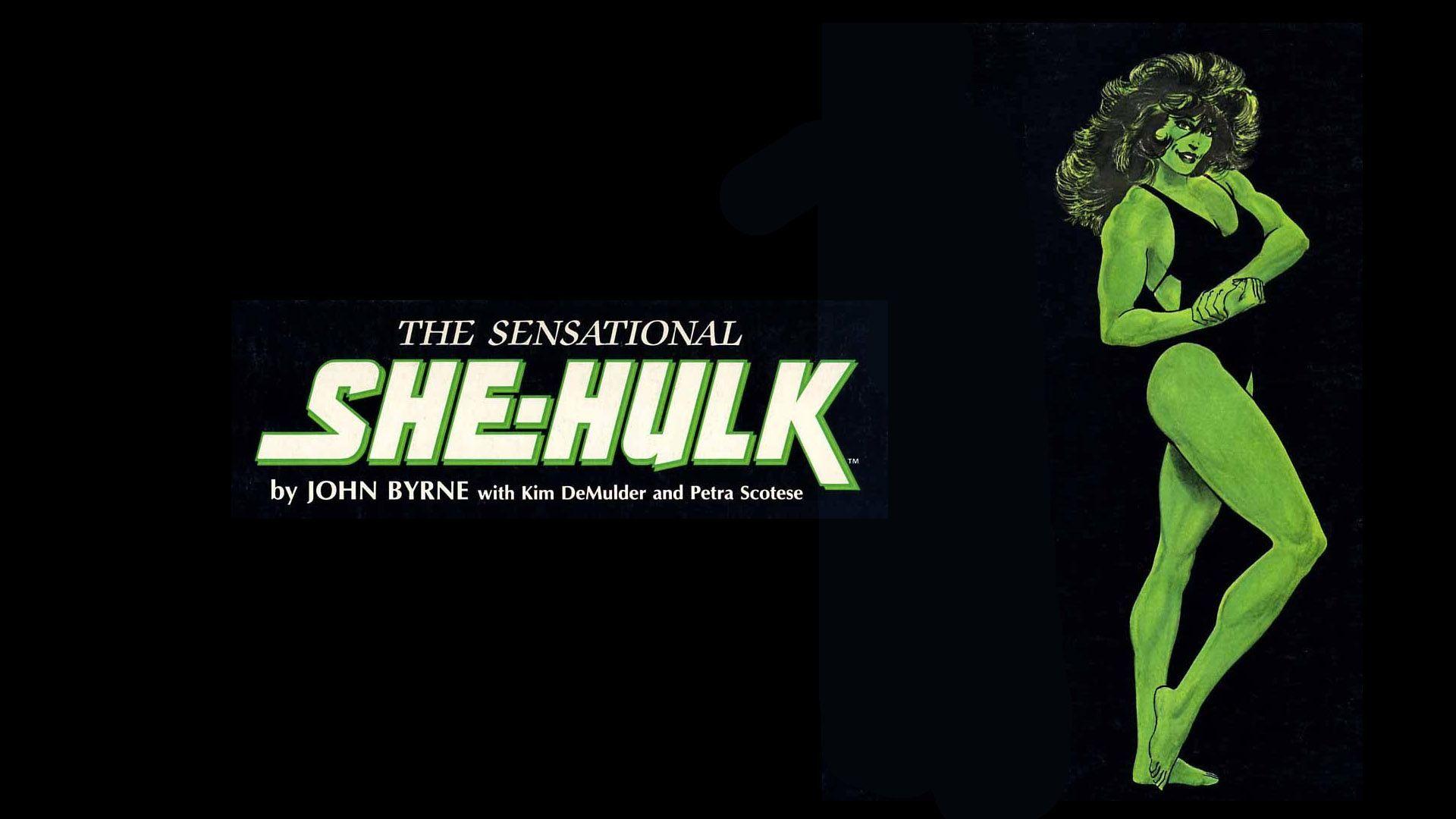 Comics-She-hulk-1920x1080-px-Free-Download-wallpaper-wpc5803602