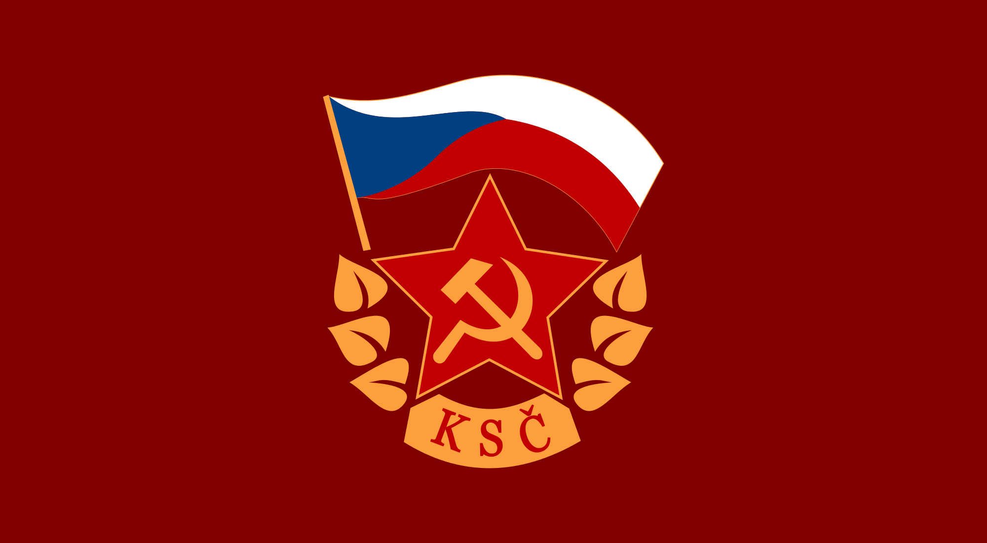 Communist-Party-of-Czechoslovakia-wallpaper-wpc9003705