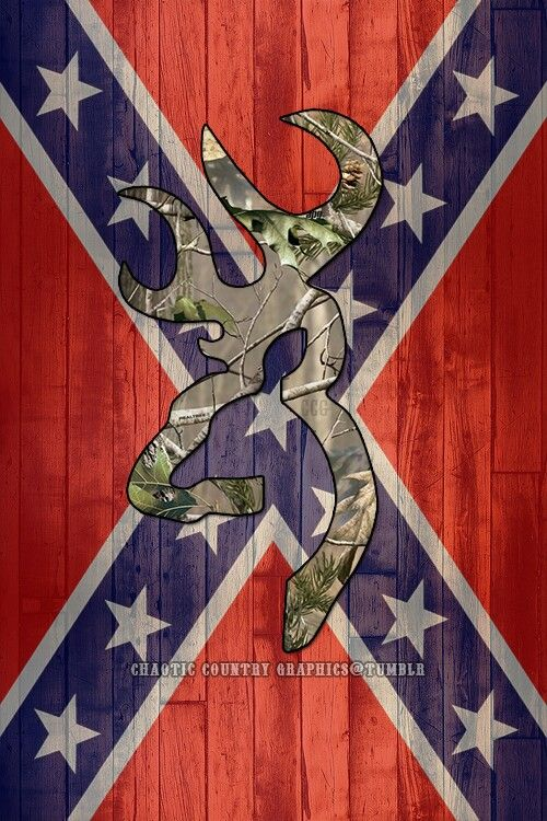 Confederate-Flag-with-camo-buck-mark-wallpaper-wpc5803649